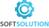 logo_softsolution