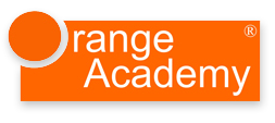 orange-academy-logo